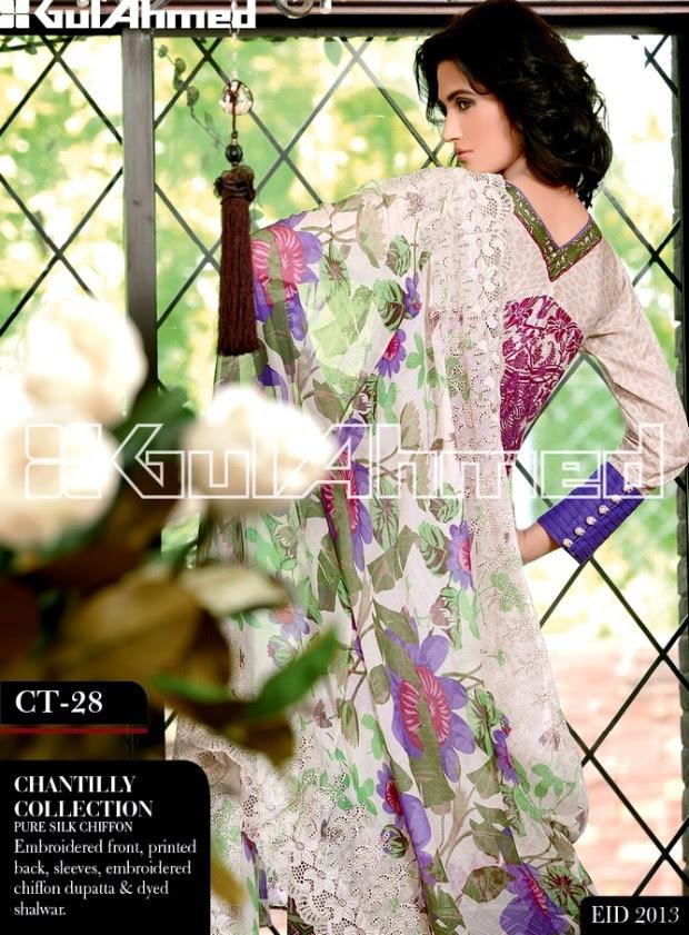 Gul-Ahmed-Eid-Dress-Collection-2013-Gul-Ahmed-Festive-Lawnn-New-Fashionable-Clothes-4