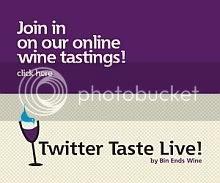 Taste With Us!