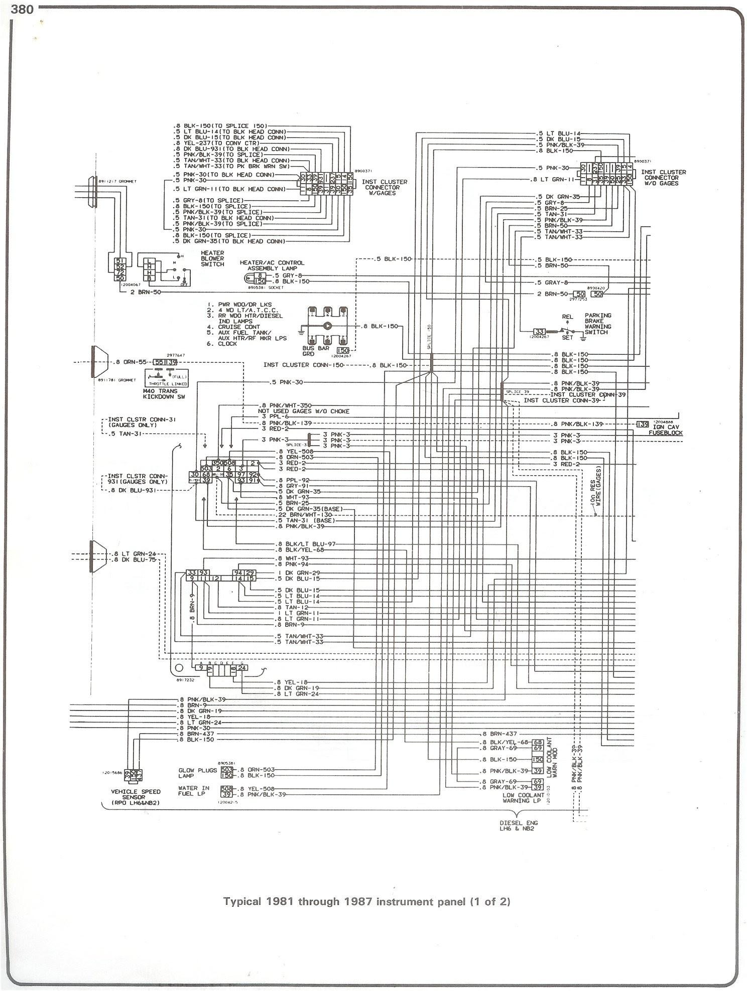 78 Gm Stereo Wiring Diagrams Wiring Diagrams Electro Electro Chatteriedelavalleedufelin Fr