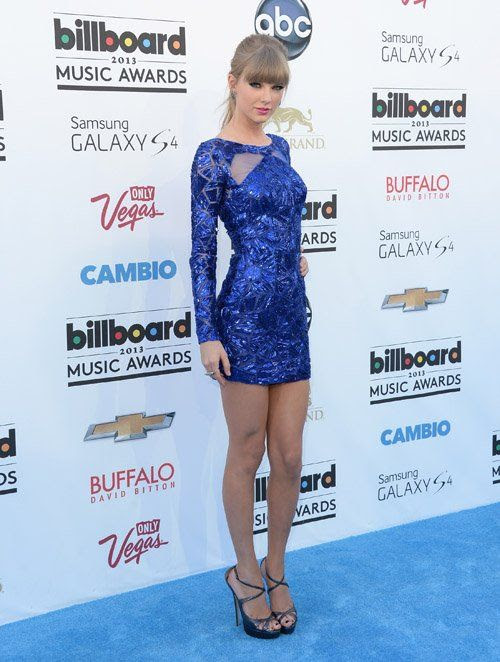 2013 Billboard Music Awards photo tswift051913-202.jpg