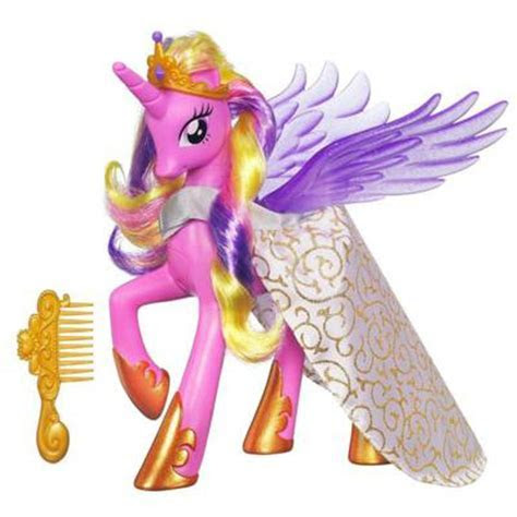 Princess Cadence ? My Little Pony   Kidzone Toys