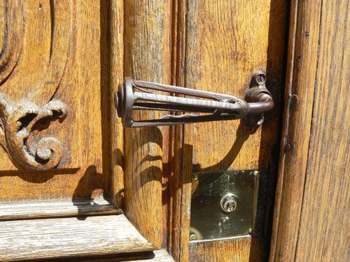 poignée de porte.jpg