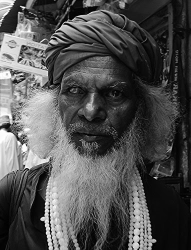 Sufism Is An Islam That Does Not Murder Or Kill by firoze shakir photographerno1