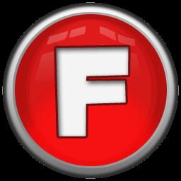Risultati immagini per lettera f