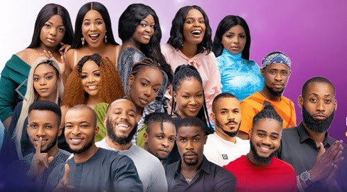 Here Are the 5 #BBNaija Housemates Who Earned Millions From Tasks, See How Much Each Made