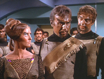 File:TOS-day of the dove klingons.png