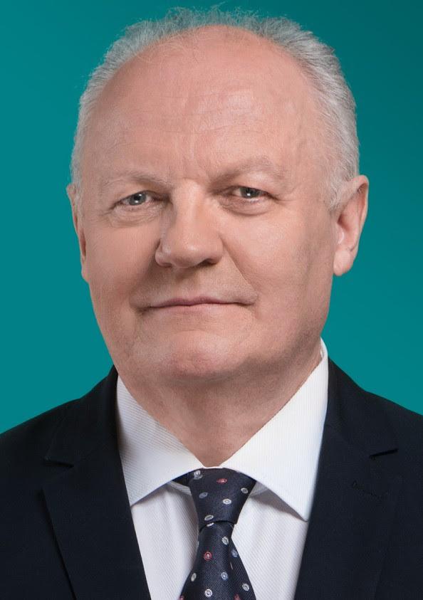 François Asselineau éléction présidentielle 2017, candidat