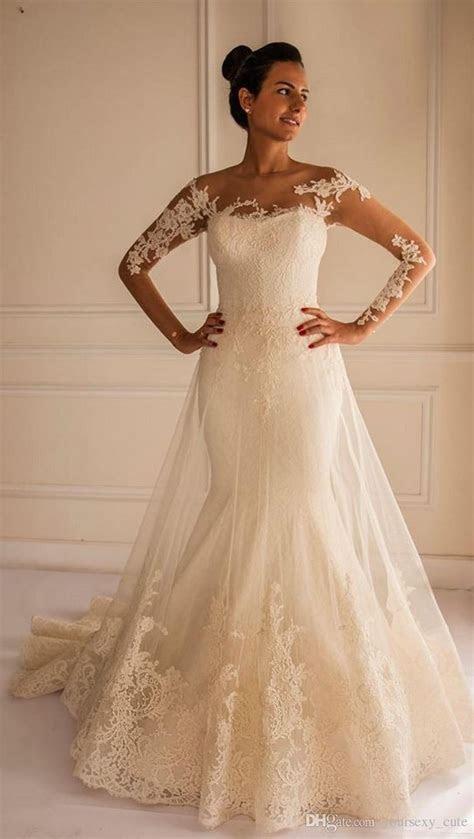78 best Nice wedding dresses!!! images on Pinterest