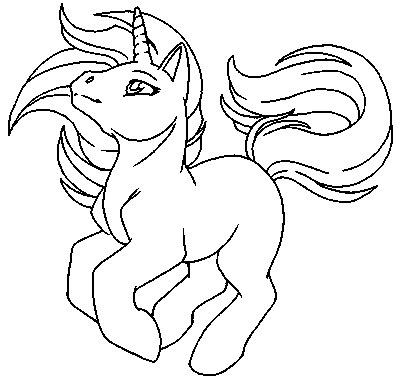 Boyama Sayfaları My Little Pony Hareketli Resimleri Gifleri