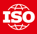 Final iso red 2015