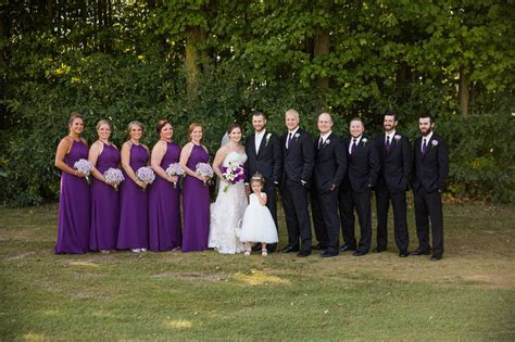 Wedding Venue in Grand Rapids
