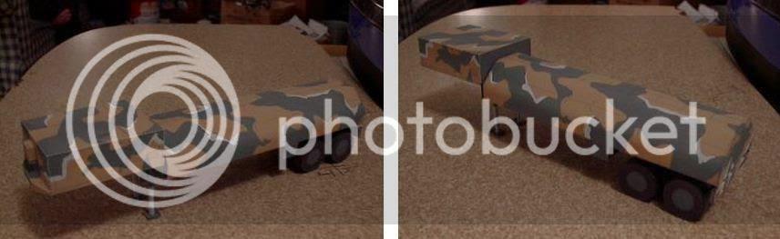 photo caudilho.truck.papercraft.via.papermau.002_zpsegcdxmvn.jpg