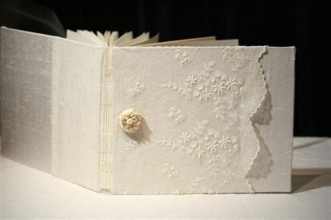 17 Best images about Wedding Guest Books on Pinterest