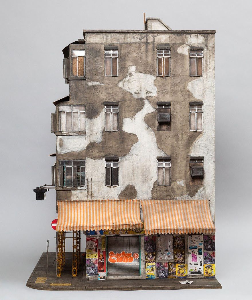 miniature-urban-architecture-joshua-smith -24
