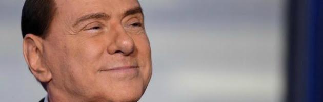 """Rimborso Imu, Berlusconi indagato a Reggio Emilia per """"voto di scambio"""""""