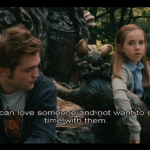 Top 14 Picture Quotes Of About Time 2013 And More Movie Quotes