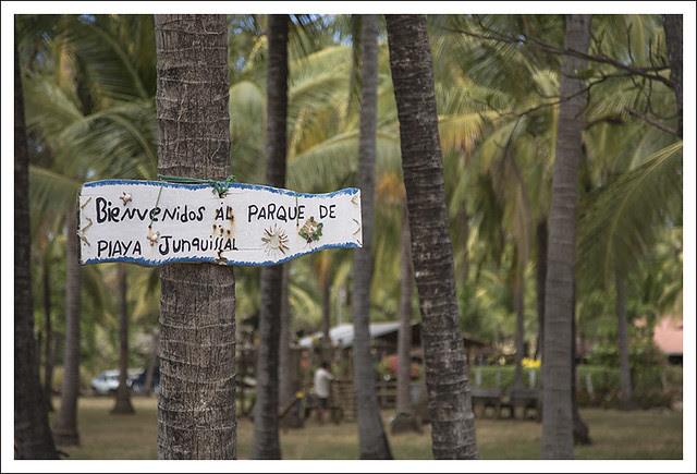 Playa Junquillal 2