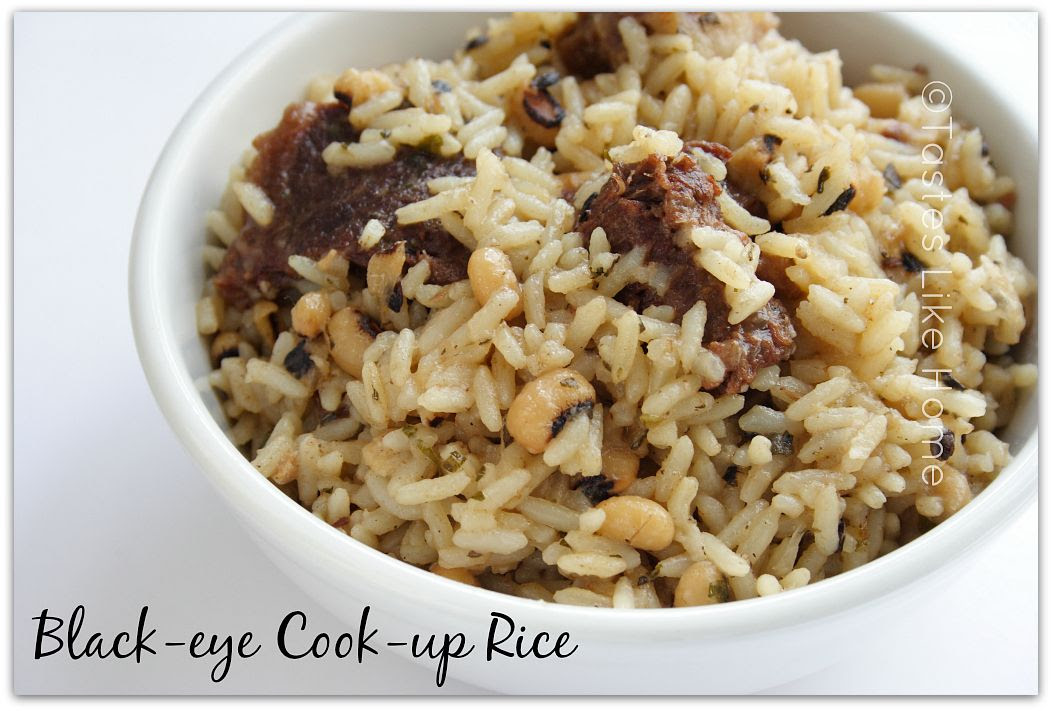 Blackeye Cook Up Rice photo bowlcookup3_zps3d868376.jpg