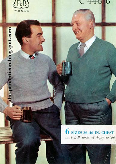 pub-sweaters