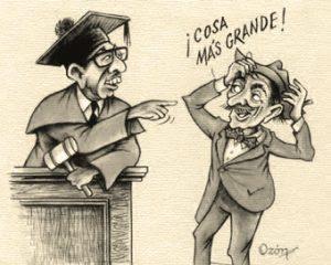 http://radio-miami.org/wp-content/uploads/2017/06/caricatura-trespatines7.jpg