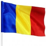 poze-avatar-steagul romaniei_06