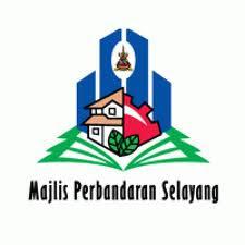 Jawatan Kosong 2013 di Majlis Perbandaran Selayang (MPS)