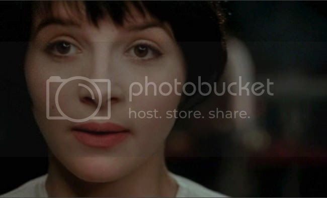 photo juliette_binoche_mauvais_sang-05.jpg