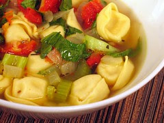 tortellini soup1