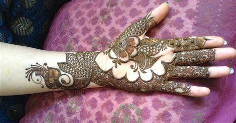 Noorjahan Mehendi Designer, Hyderabad Price   Noorjahan