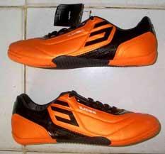 63+ Gambar Sepatu Futsal Keren HD