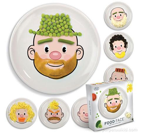 foodface1.jpg