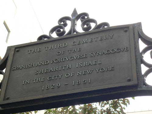 cimetière espagnol 1.jpg