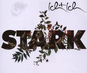 Ich + Ich - Stark