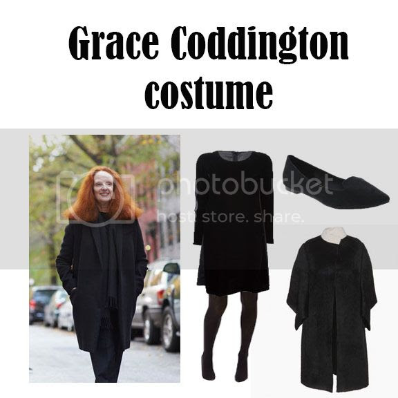 photo Gracecoddington.jpg