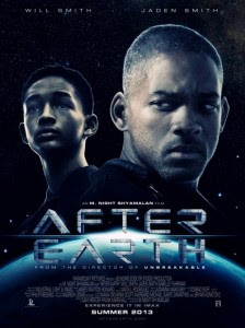 末日1000年/地球過後(After Earth)02