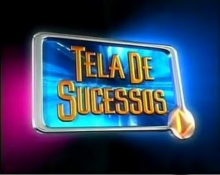 http://ocanal.files.wordpress.com/2010/02/tela-de-sucessos.jpg?w=600