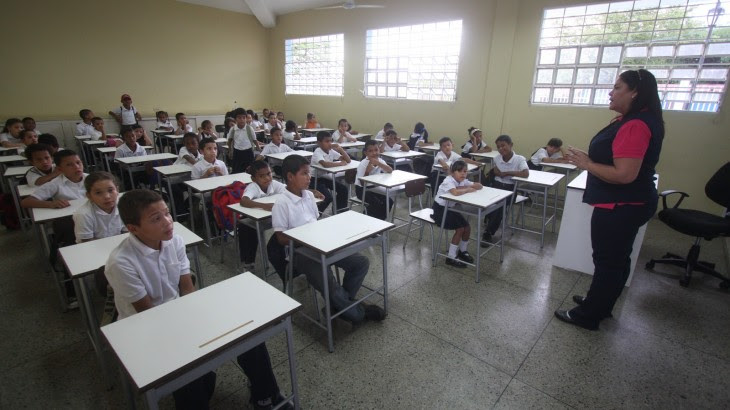 maestrosversionfinal