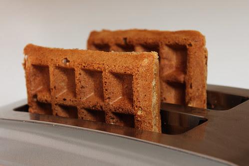 130306_CPE_frozen waffles_2