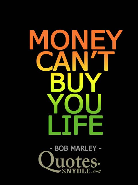 Bob Marley Quotes And Sayings With Picture Quotes And Sayings