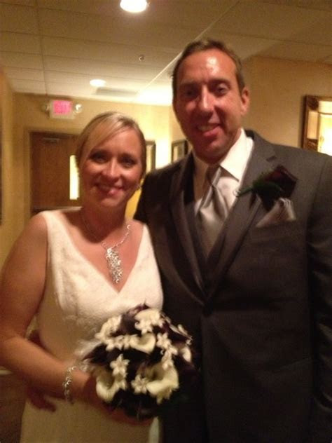 1384359999503 Mr. And Mrs. Anthony And Julie Westfall July