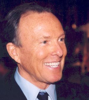 Donald Bren