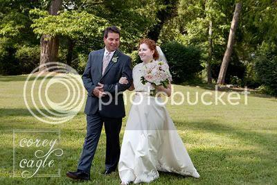 wedding hill at highland lake inn