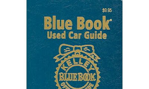Kelly Blue Book Used Car Prices Upcomingcarshq.com