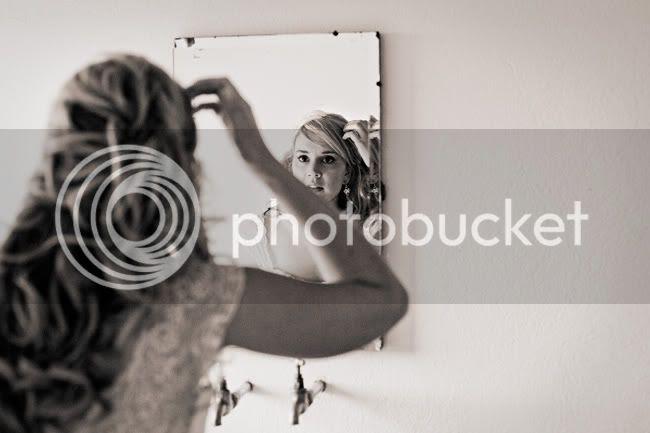 http://i892.photobucket.com/albums/ac125/lovemademedoit/FA_sharethelove_019.jpg?t=1304430726