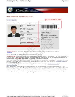 Sampleimmihelpcom Fill Online Printable Fillable