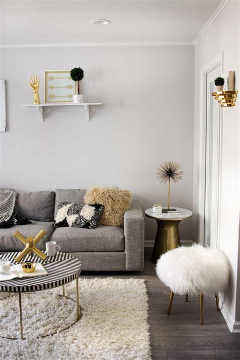 steffy kuncmans monochrome modern living room interiors