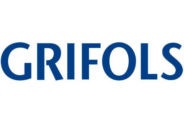 grifols-adquiere-el-