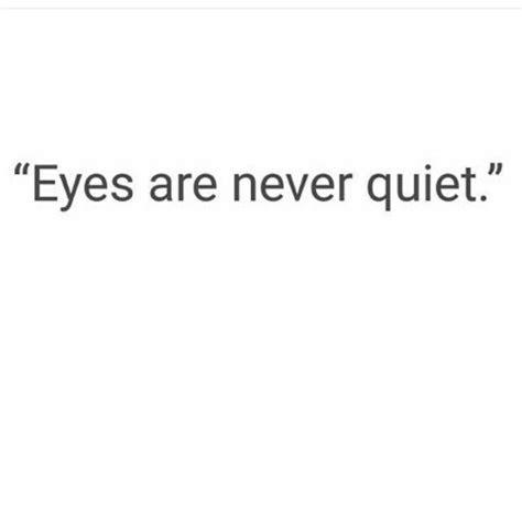 Deep Eye Quotes