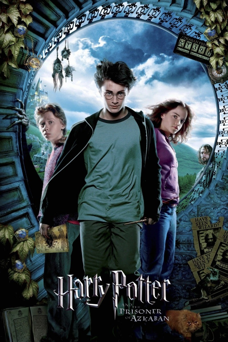 http://img2.wikia.nocookie.net/__cb20141215162758/harrypotter/images/9/99/Harry-Potter-and-the-Prisoner-of-Azkaban-movie-poster.jpg