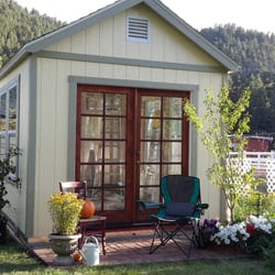 tuff shed in tucson az ~ Here Shed Plans PDF